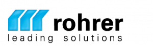 logo_rohrer_3d_3