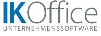 ik-office finish
